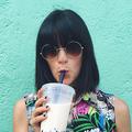 Adriana Villagran (@adrianavillagran) Avatar