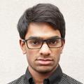 Abhi Devathi (@iamagiviman) Avatar