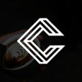 Caffeinated Cup (@caffeinatedcup) Avatar