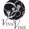 VIVA LE VINE (@insolediamondstvlvwine) Avatar