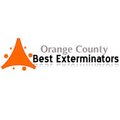 ORANGE COUNTY BEST EXTERMINATORS (@bestexterminators) Avatar