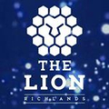 The Lion Richlands (@lionrichlands2) Avatar