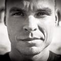 Peter Böttges (@boettges) Avatar