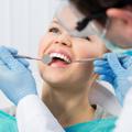 Clínica Dental Cuidadent (@cuidadent) Avatar