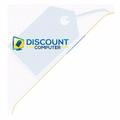 Discount Computer (@discountcomputer) Avatar
