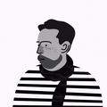 Daniel Gies (@danielgies) Avatar
