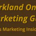 Storkland Marketing (@storklandmarketing) Avatar