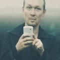 Nick+Vershinin (@nick_vershinin) Avatar