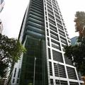 Rental Singapore (@rentalsingapore) Avatar
