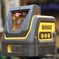 Laser Level Guides (@laserleveguides) Avatar