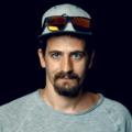 Egor Aba (@abaturov) Avatar