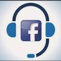 Facebook Help (@facebookhelp901) Avatar