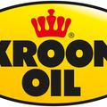 Kroon oil (@kroonoil) Avatar