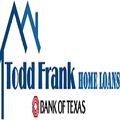 Todd Frank Home Loans (@toddfrank1) Avatar