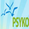 Psykologgruppen Norden (@psykologgruppen) Avatar