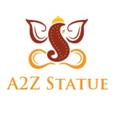 A2Z Statue (@a2zstatue) Avatar