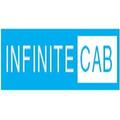 Infinite Cab - Taxi Dispatch Software (@infinitecab) Avatar