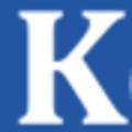 Kerin Lawyers (@kerinlawyers9) Avatar