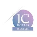 IC Hotels Residence (@icresidence) Avatar