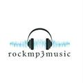 Rock  (@rockmp3music) Avatar