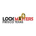 Lock Masters Frisco (@lockmastersfri) Avatar