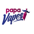 Papa Vapes (@papavapesuk) Avatar