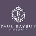 Paulbaybut photography (@paulbaybut22) Avatar