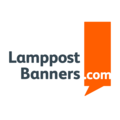 Lamppost Banners (@lamppostbanners) Avatar