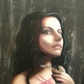 Lif Hafdis (@lifhaf) Avatar