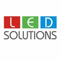 LED Solutions LLC (@ledsolutionsnewyork) Avatar