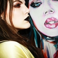 Erin W (@eriiinw) Avatar