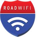 Road WiFi, LLC (@roadwifi) Avatar