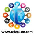 Telco100 (@telco100scam) Avatar