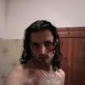 John Petser (@johnpetser) Avatar