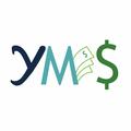 Your Money Site (@moneysite) Avatar