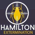 Hamilton Extermination (@hamiltonextermination) Avatar