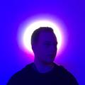 Tema Zimmer (@temazimmer) Avatar