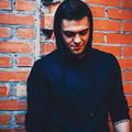 Vadim (@vadiksolo) Avatar
