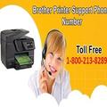 Brother Printer  Helpline Number (@brothercustomercare) Avatar