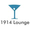 1914 Lounge (@1914lounge) Avatar