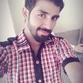 @hafizmudasar Avatar