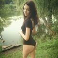(@ameliasheldonsperm) Avatar