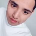 Mario  (@mariosevilla) Avatar