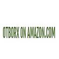 Otborx Inc (@otborx) Avatar