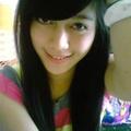 Nurlaili Dwi Fatimah (@lailid) Avatar