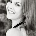 Melanie Saunders (@melaniesaunders90) Avatar