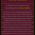 sattamatka.co.com (@sattamatkacocom) Avatar
