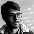 Emilio Boutros (@emiliogamalboutros) Avatar