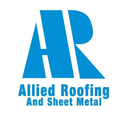 Allied Roofing & Sheet Metal (@alliedroofingfl) Avatar