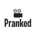 Pranked (@pranked) Avatar